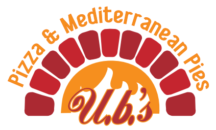 U.B.'s Pizza and Mediterranean Pies
